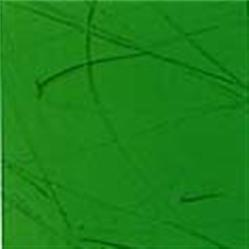 Kelly Green Drawn Antique (GNA5332)
