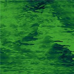 Spectrum Medium Green Waterglass (123W)