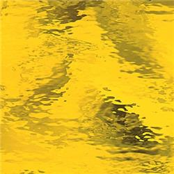 Spectrum Yellow Waterglass (161W)