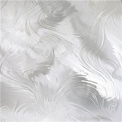 Baroque clear spectrum whittemore glass for Clear baroque glass