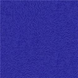 Wissmach Dark Blue Moss (1118 Moss)