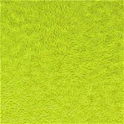 Wissmach Lime Green Moss (1146 Moss)