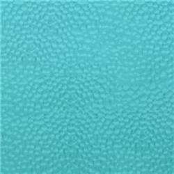 Wissmach Light Blue Hammered (158 Hammered)