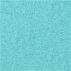 Wissmach Medium Blue Moss (158 Moss)