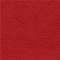 Wissmach Med. Selenium Red Granite (18 Granite)