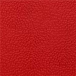 Wissmach Med. Selenium Red Hammered (18 Hammered)