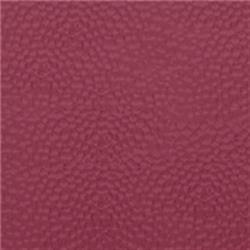 Wissmach Dark Purple Hammered (241 Hammered)