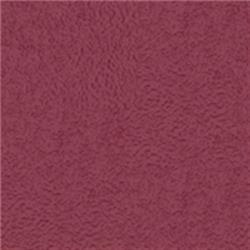 Wissmach Dark Wine Moss (241 Moss)