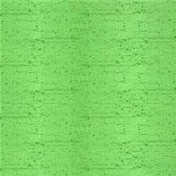 Wissmach Light Green Seedy (309 Seedy)