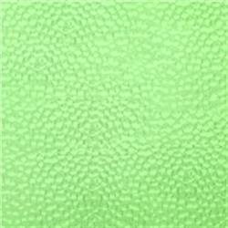 Wissmach Light Green Hammered (309 Hammered)