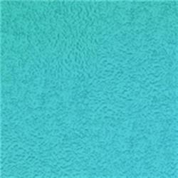Wissmach Medium Aqua Blue Moss (65 Moss)