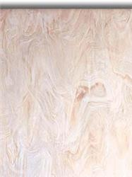 Spectrum Pink Champagne Opal (891-61S)